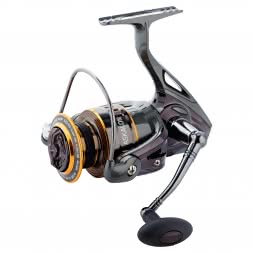 Kogha Spin Fishing Reel Askalon