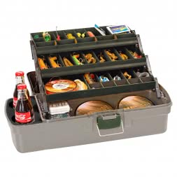 Kogha Tackle Box