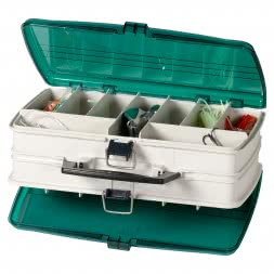 Kogha Tackle Box L