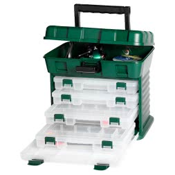 Kogha Tackle Box STRIKER