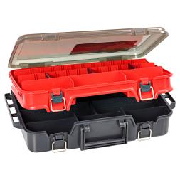 Kogha Tackle Box (Two-Sided)