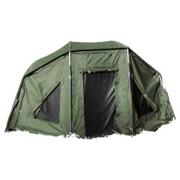 Kogha Tent Deluxe Umbrella