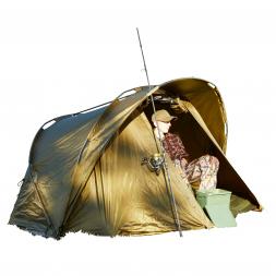 Kogha Tent MULTI TERRAIN