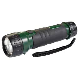 Kogha Torch LED