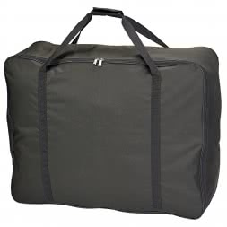 Kogha Transport Bag