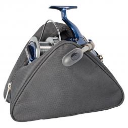 Kogha Travel reel bag Traveller