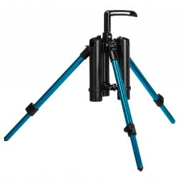 Kogha Tripod rod holder TOURNAMENT