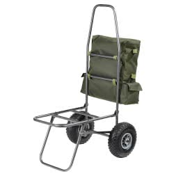 Kogha Trolley Bag