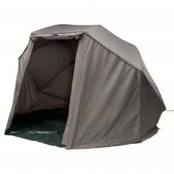 Kogha Umbrella Tent