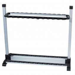 Kogha Universal Rod Stand