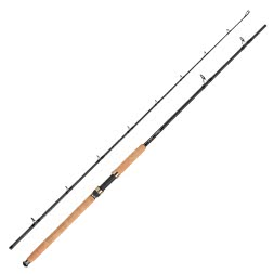 Kogha Viper CATFISH Rods