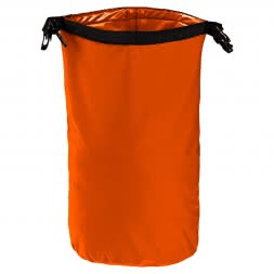 Kogha Waterproof Bag 5 l