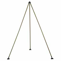 Kogha Weighing Tripod