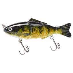 Kogha Wobbler Power Joint (Strippy Perch)
