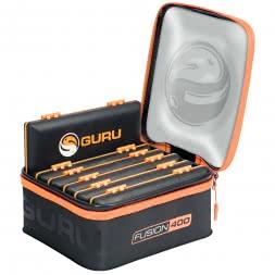 Guru Fusion storage box