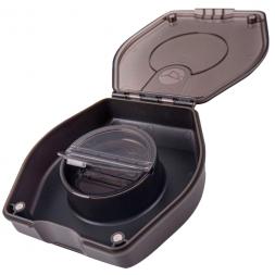 Korda Tubing Box
