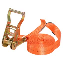Lashing strap Hobby (25 mm)