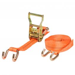 Lashing strap Kuli (35 mm)