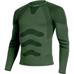Lasting Men's Longsleeve Shirt Apol
