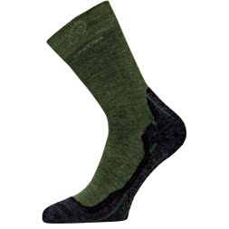 Lasting Unisex Hunting Socks