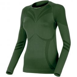 Lasting Women's Longsleeve Shirt