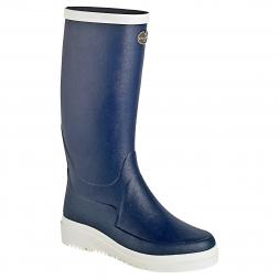 Le Chameau Men´s Rubber Boots MARINE