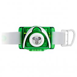 LED Lenser Head Lamp SEO 3