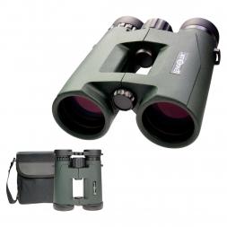 Lensolux Binoculars 10x42