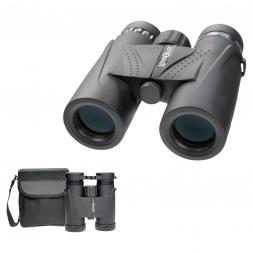 Lensolux Binoculars 8x32