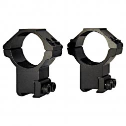 Lensolux Heavy 2-point Mount