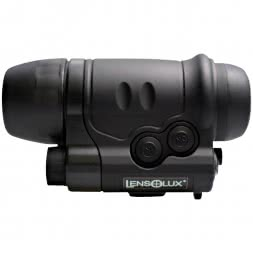 Lensolux night vision device
