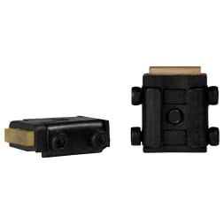 Lensolux Schock EX Stopper