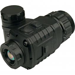 Liemke thermal imaging attachment Merlin-13