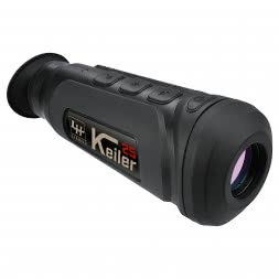 Liemke thermal imaging optics Keiler 25 Lite
