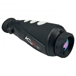 Liemke Thermal Imaging Optics Keiler 35