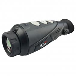 Liemke thermal imaging optics Keiler 36 Pro