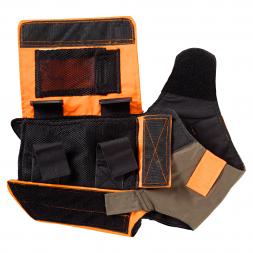 Ligne Verney-Carron Dog Protection Vest