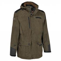 Ligne Verney-Carron Men's Hunting Jacket IBEX EVO