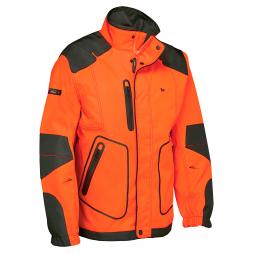 Ligne Verney-Carron Men's Jacket Rapace