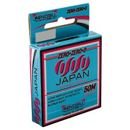 Lineaeffe fishing line 000 Japan Extra Strong
