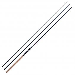 Lineaeffe Match Rod TS Match Plus