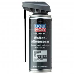 Liqui Moly gun care spray