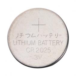 Lithium Battery CR 2032 3 Volt