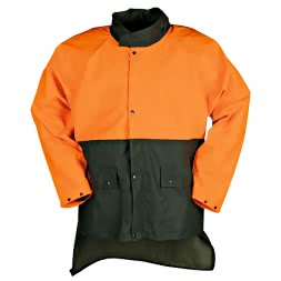 LMA Men's Raincoat FOUDRE