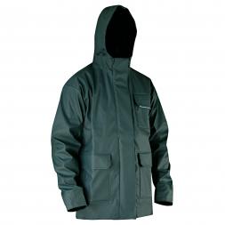 LMA Men's Raincoat ORAGE