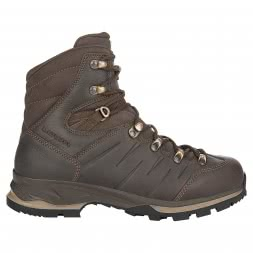 Lowa Men's Boots PINTO MID