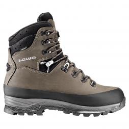 Lowa Men's Boots Tibet GTX®