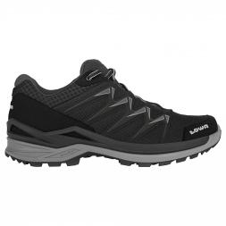 Lowa Men's multifunctional shoe Innox Pro GTX® (Low)