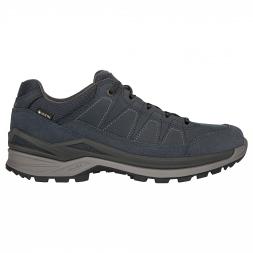 Lowa Men's outdoor shoe Toro Evo GTX® (Low)