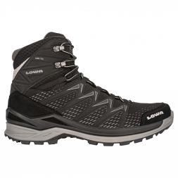 Lowa Men's Shoe Innox Pro GTX® MID